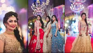 bridal makeup bridal wear jewellery real story trends uncategorized wedding ideas tips wedding planning wedding