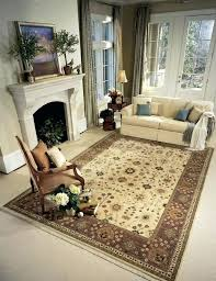 rug s in my area area rugs runner rugs area rugs rugs round rugs medium size of area area rugs rugs area rugs near my area rug s phoenix az