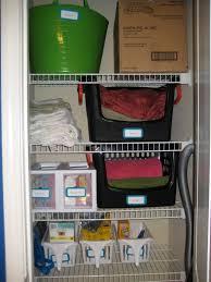 closet ideas for teenage boys. Perfect Closet Fully Utilize Linen Closet Organization Teen Boy Bedroom Ideas With  Organization On For Teenage Boys E