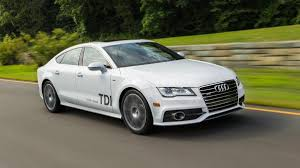 2016 audi a7 white. 2015 audi a7 tdi photo 2 2016 white