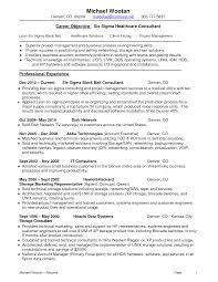 cover letter sample healthcare consultant resume sample healthcare cover letter resume consultant resume health care consulting sap samplesample healthcare consultant resume extra medium size