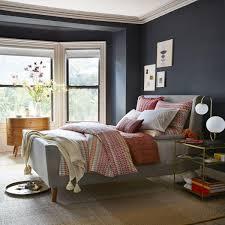 west elm bedroom furniture. Full Size Of Living Room:media Nl Weave Frame Modern Linen West Elm Uk Set Bedroom Furniture