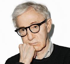 beware of young girls woody allen dylan farrow and the problem  photo by terry richardson