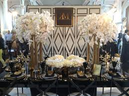gatsby style decor interior design view themed decorations ideas inspiring  luxury with house decorating . gatsby style decor ...