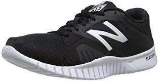 mens new balance training shoes. new balance men\u0027s 613v1 cross training shoe, black/white, mens shoes e