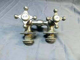 antique bathtub faucet parts bathtubs antique nickel brass claw foot bathtub faucet old plumbing fixture 4 antique bathtub faucet