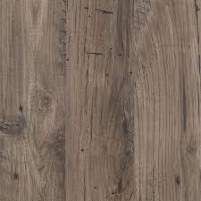 mohawk 12mm reclaimed chestnut smooth laminate flooring lowe s canada with regard to laminate flooring