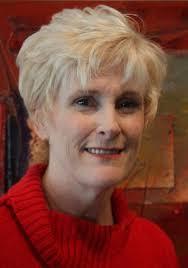 Center for Contemporary Arts leader Darla Harmon to retire