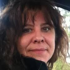 Wendy Montgomery in Washington   Facebook, Instagram, Twitter   PeekYou