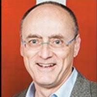 Eric Larson Obituary - Kirkland, Washington   Legacy.com