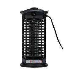 Stinger Mosquito Light Amazon Com Chinaware Electronic Insect Killer Mosquito
