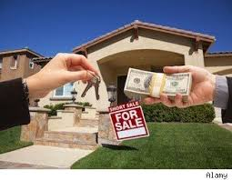 Image result for real estate deals