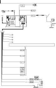 kenwood ddx470 wiring diagram wiring diagram kenwood ddx370 wiring diagram jodebal design