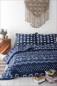 bedroom fabulous wall decor like urban outfitters urban