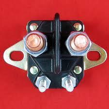 toro solenoid 117 1197 the mower shop toro solenoid 117 1197 117 1197 3