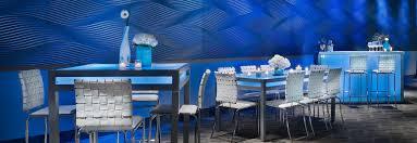 T Furniture Rental  Events Rentals  AFReventscomFurniture For  AFR Event