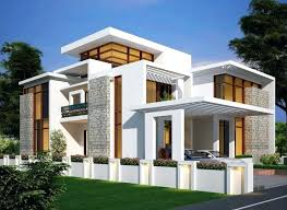 house models with plans new home designers contemporary home designs house plans house house building house house models with plans