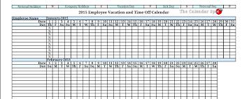 Timekeeping Template - Beni.algebra-Inc.co