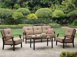 Small Picture Precious Home And Garden Patio Furniture Charming Design Better