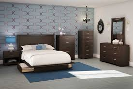 Marble Bedroom Furniture White Contemporary Bedroom Furniture Shiny Grey Marble Laminate