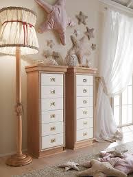 Seaside Bedroom Furniture Seaside Style Girls Bedroom By Caroti