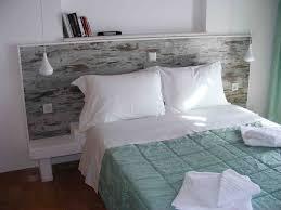 Milos Bedroom Furniture Orizontes Studios Milos Hotel Studios Milos Apartments