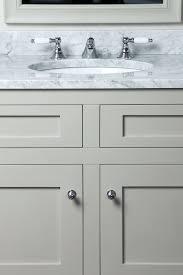 porter vanities charleston painted mid porter handmade modern stylish design bathroom shaker style