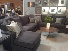 room and board furniture reviews. formidable orson sofa room and board reviews also home decoration planner with furniture o