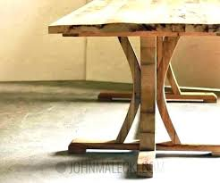 round table pedestal base round table base table base ideas round table pedestal table base ideas