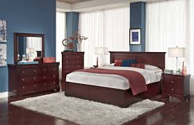 Shelby Bedroom Furniture Stafford Lifestyle Solutions