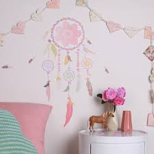 Where To Place Dream Catcher Where To Put Dream Catcher Dream catcher Etsy 100 websiteformore 21