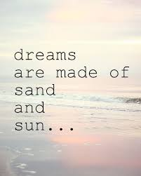 Dream Vacation Essay Dream Vacation Essays
