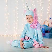 Новогодний детский <b>карнавальный костюм</b> в России. Сравнить ...