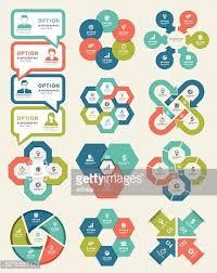 Creative Organization Chart Design Unique Creative Organization Chart Bedowntowndaytona Com