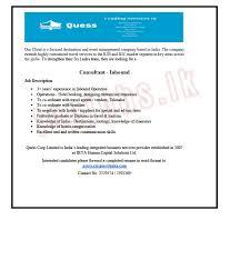Travel Agent Job Description Amazing ADVIEW