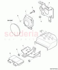 Honda Civic Fuse Box Diagram