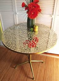 Amazing Diy Tabletop Ideas 12 With Additional Modern Decoration Design With Diy  Tabletop Ideas