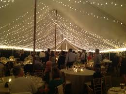 Tent Lighting Rice Paper Lanterns Wedding Archway Come Rain Or