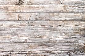 white wood table texture. White Wood Table Texturewww.luxuryroomdecor.com Texture