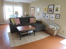 Living Dining Room Layout Bay Window Furniture Layout Bay Window Arranging Furniture In A
