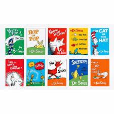 Celebrate Seuss! - Book Cover Adventure Panel - Dr. Seuss - Robert ... & Celebrate Seuss! - Book Cover Adventure Panel Adamdwight.com