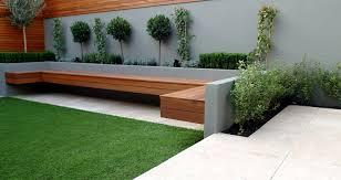 small gardens landscaping ideas. Small Garden Landscaping Ideas Pictures Uk Modern Amp Contemporary Design Clapham Gardens A