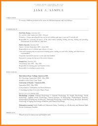 Sample Resume For Caregiver Venturecapitalupdate Com