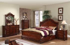 antique bedroom decor. Unique Antique Bedroom Decor Vintage Antique Furniture With Cream Colors