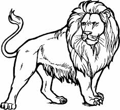 Our free coloring pages for adults and kids, range from star wars to mickey mouse. 13 Perfect Printable Lion Coloring Pages Head For Adults Free King The Guard Disney Oguchionyewu