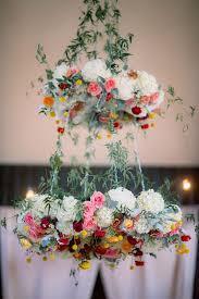 best flower chandelier ideas on flower mobile diy model 59