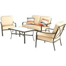 replacement cushions for wicker furniture crossman conversation set replacement cushions replacement cushions for outdoor furniture martha stewart replacement cushions for reclining garden chairs