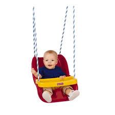 Top 9 BEST Outdoor Baby Swings - Buying Guide & Reviews 2018