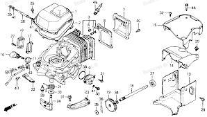 Kawasaki mule wiring schematic cadillac alternator yamaha diagram radiater cap lincoln diagramhtml bobcat diagram
