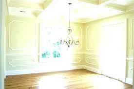 amazing wall trim moulding molding ideas bedroom panels amazing wall trim moulding molding ideas bedroom panels